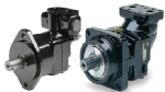 Series F11 Pumps/Motors